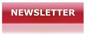 Newsletter des TV Verl